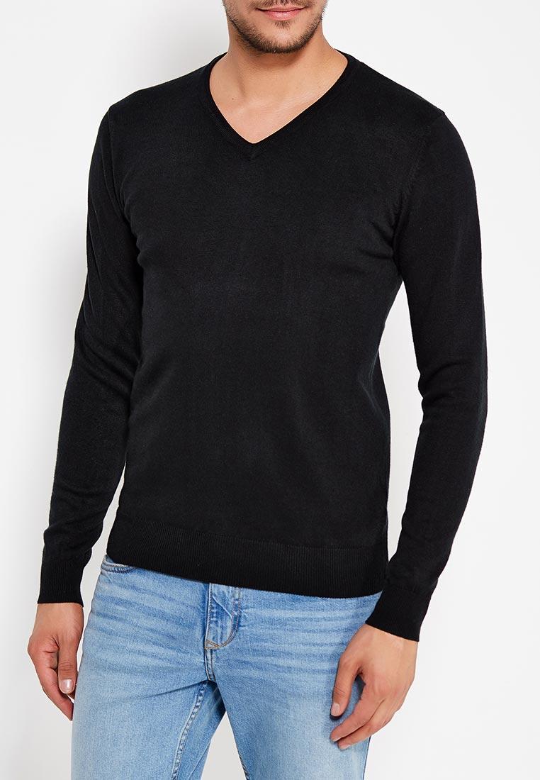 Пуловер B.Men B020-258
