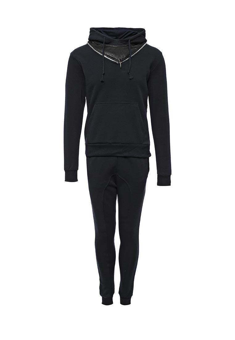 Спортивный костюм B.Men B020-A037