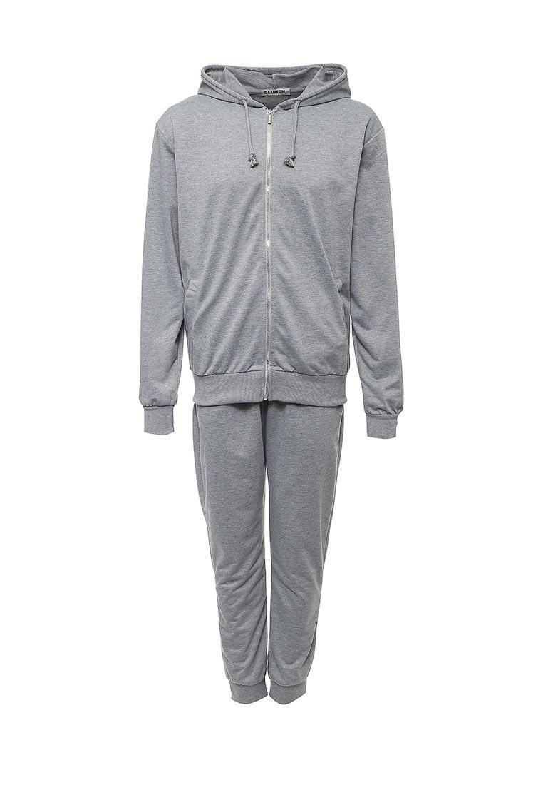 Спортивный костюм B.Men B020-A111