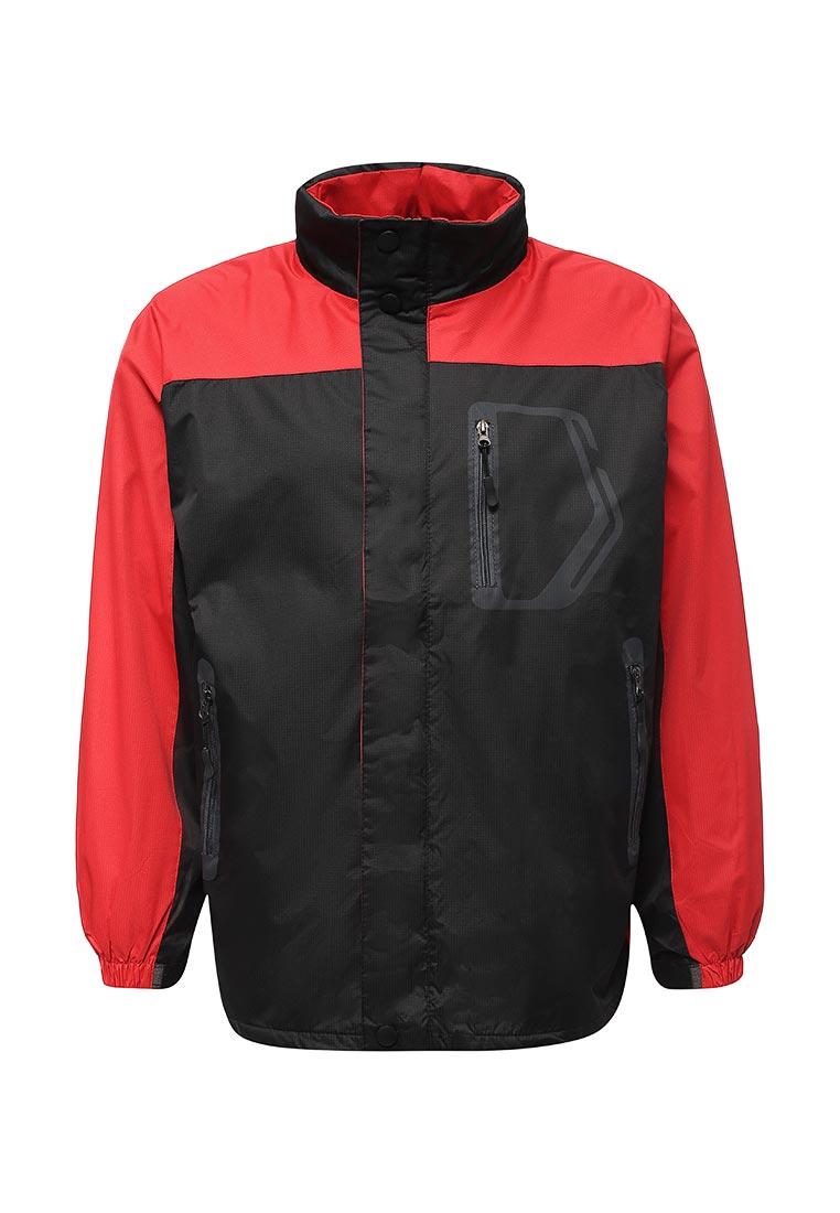 Куртка B.Men B020-CH01