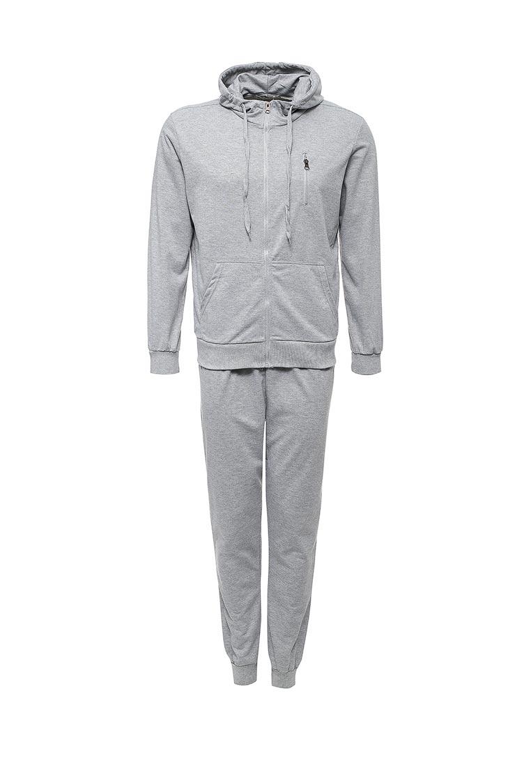 Спортивный костюм B.Men B020-FB70