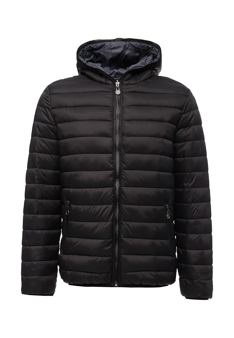 Куртка B.Men B020-L01