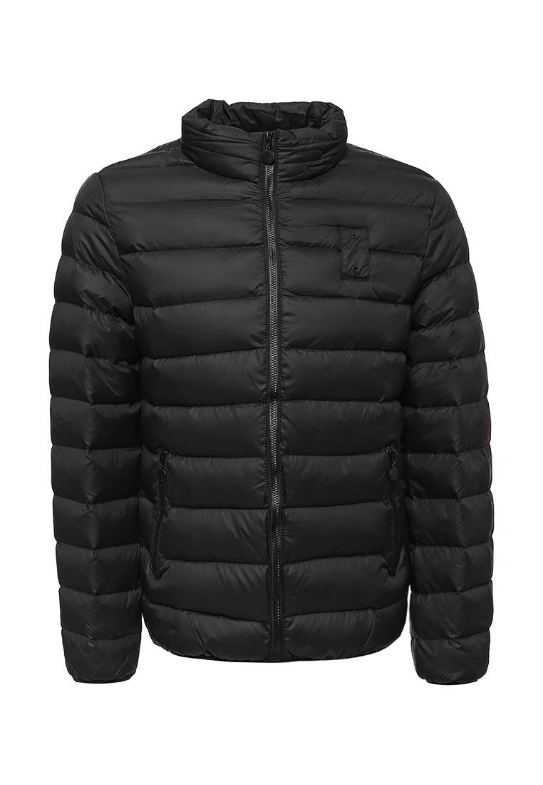 Куртка B.Men B020-L06