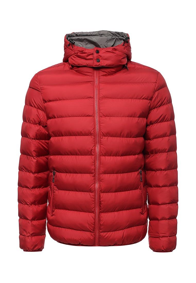 Куртка B.Men B020-L07