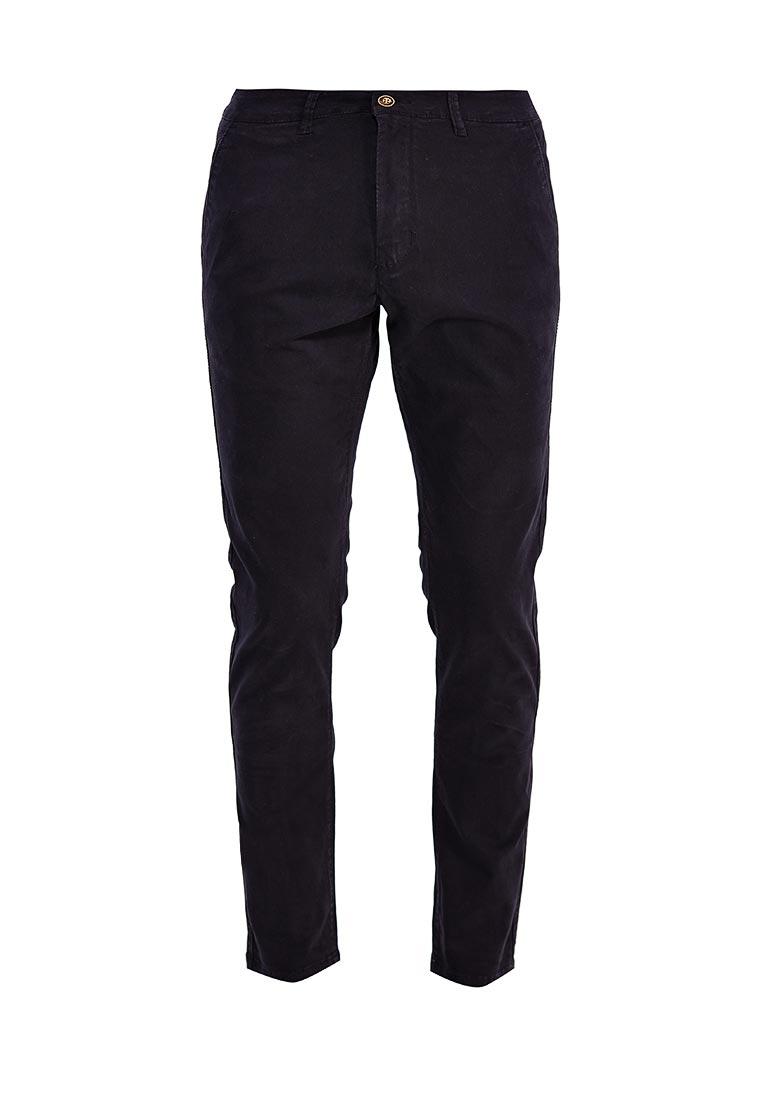Мужские повседневные брюки B.Men B020-5558