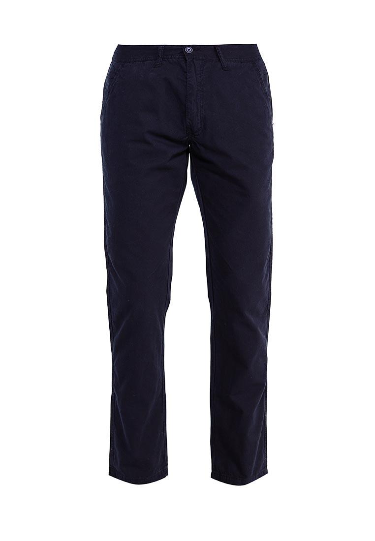 Мужские повседневные брюки B.Men B020-5881