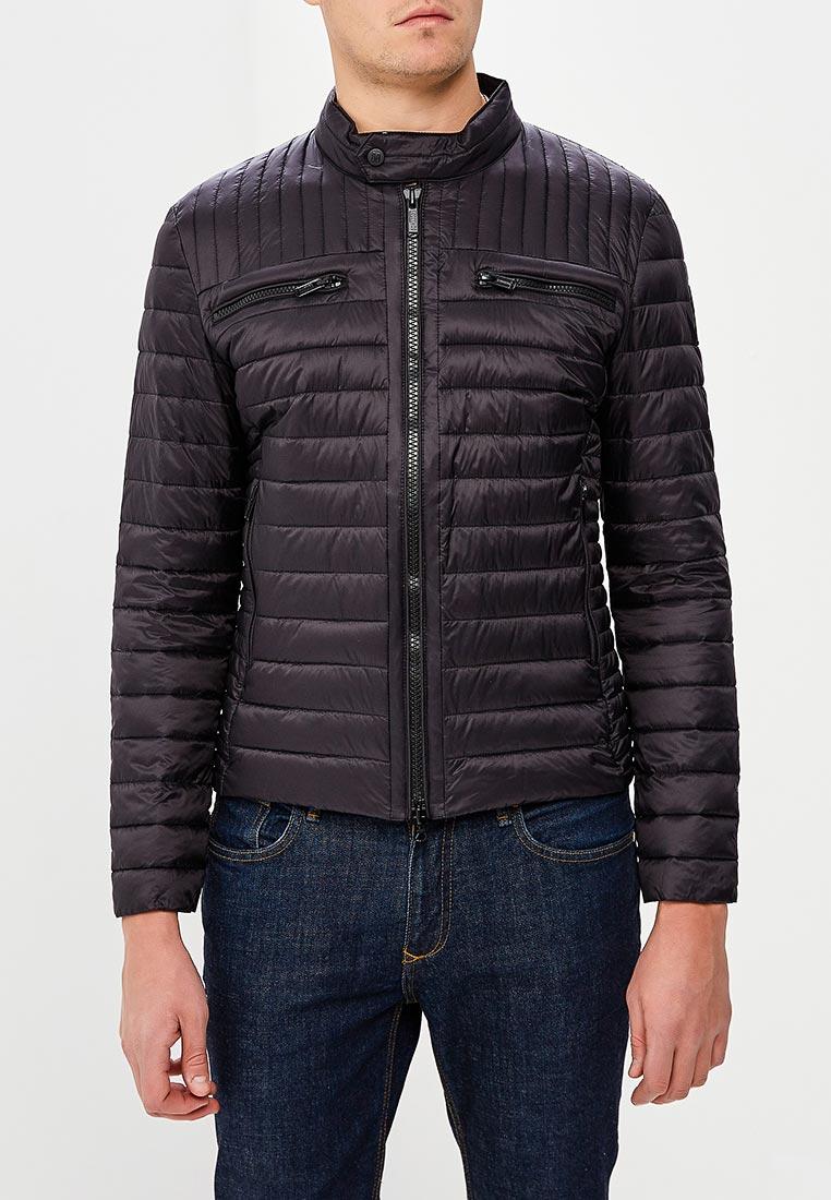 Куртка Bomboogie JM015DTMR4