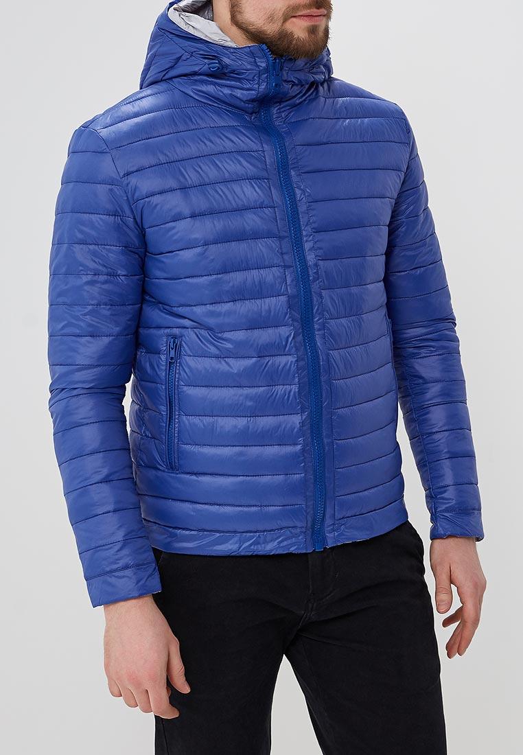 Куртка Bomboogie JM976DTCDU