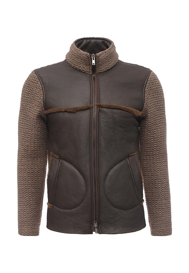 Куртка Bomboogie JMBEACHPSHD