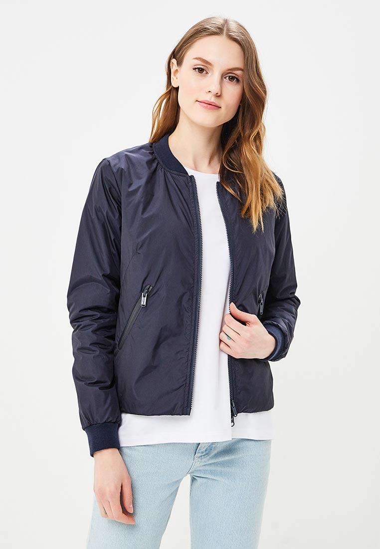 Куртка Bomboogie JW4864TPLK