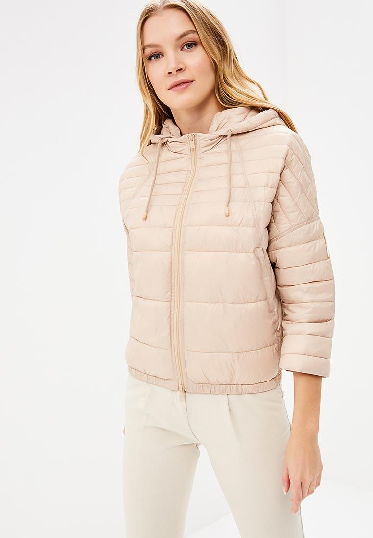 Куртка Bomboogie JW875DTCDU