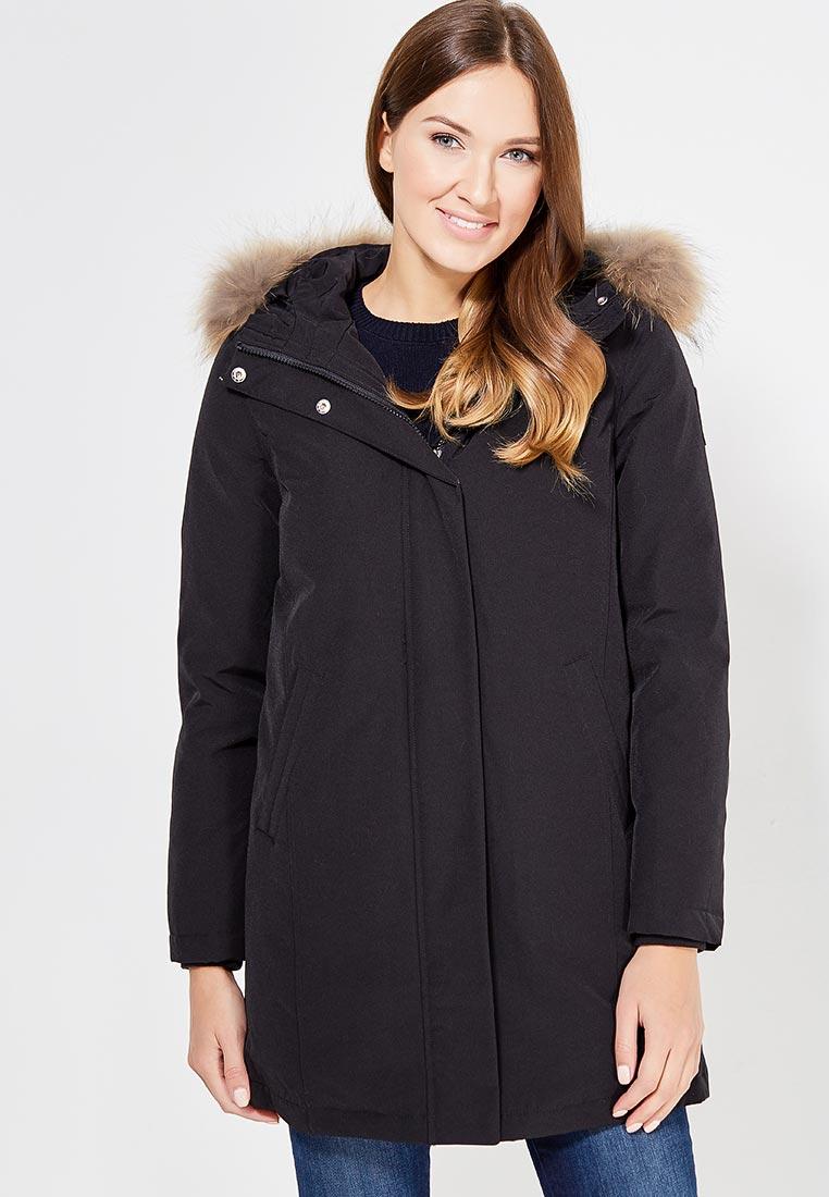 Утепленная куртка Bomboogie CW9849TODB