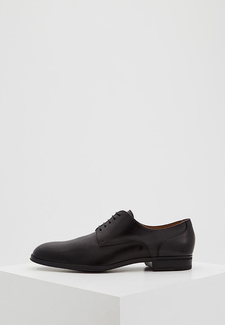 Мужские туфли Boss Hugo Boss 50385297
