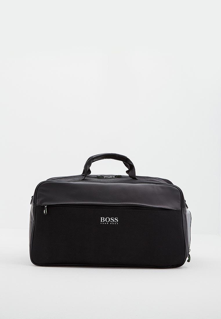 Дорожная сумка Boss Hugo Boss 50390395