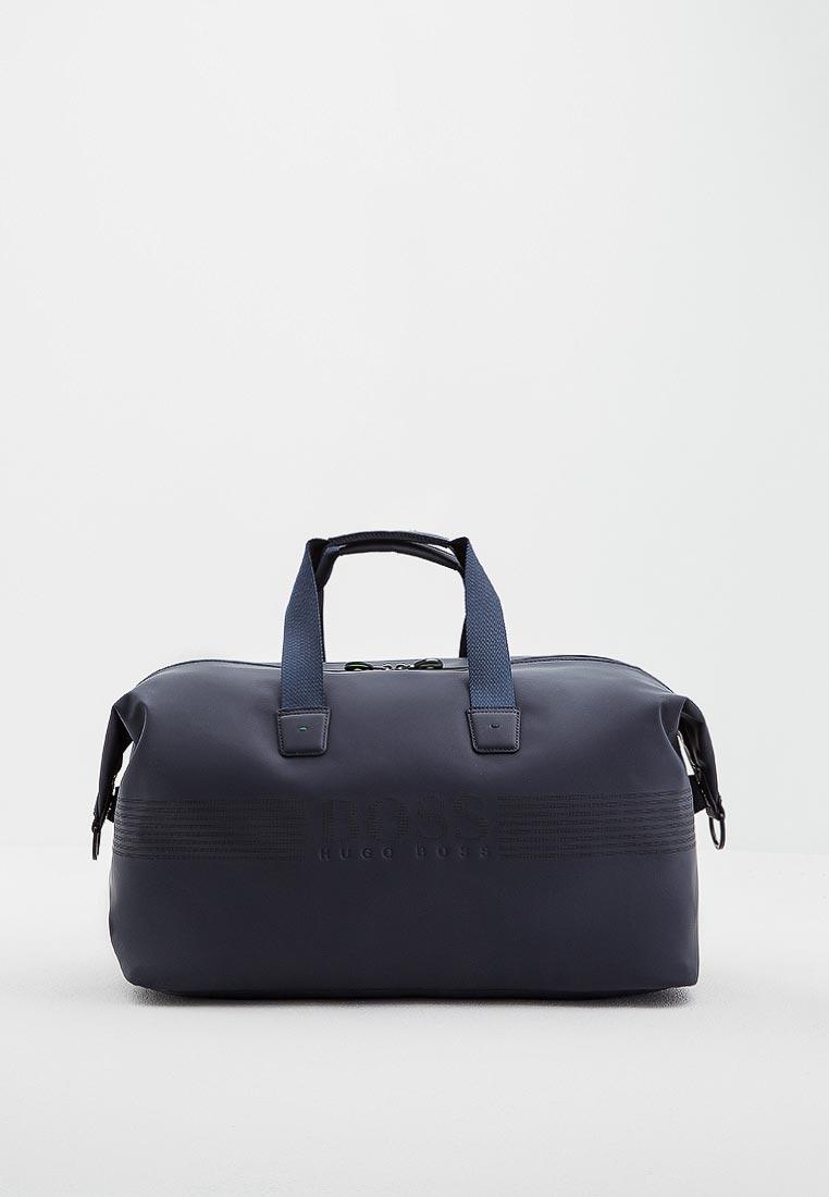 Дорожная сумка Boss Hugo Boss 50390391
