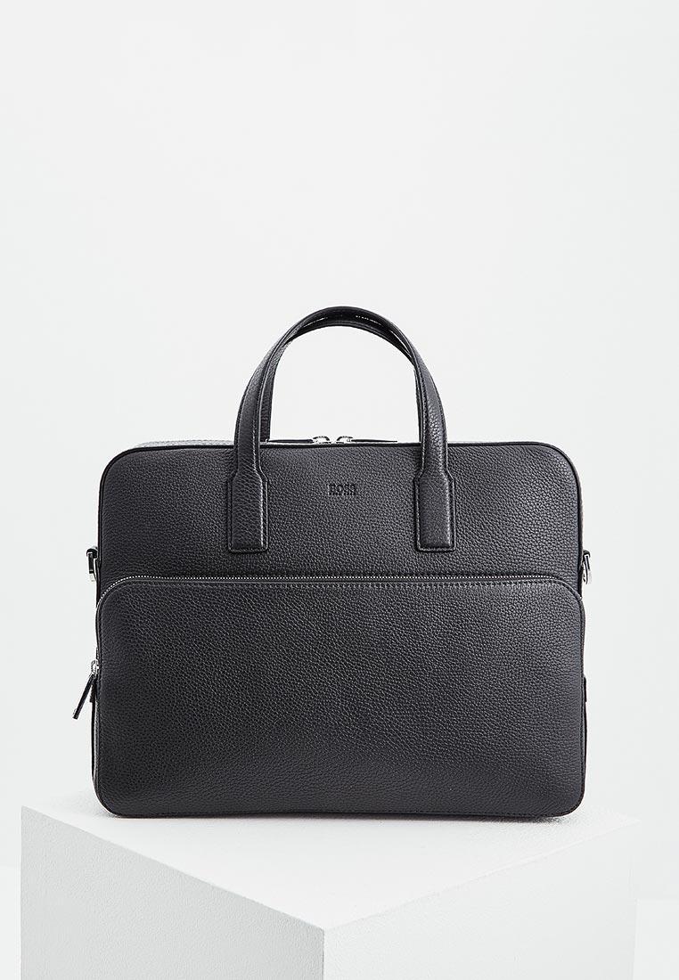 Портфель Boss Hugo Boss 50390384