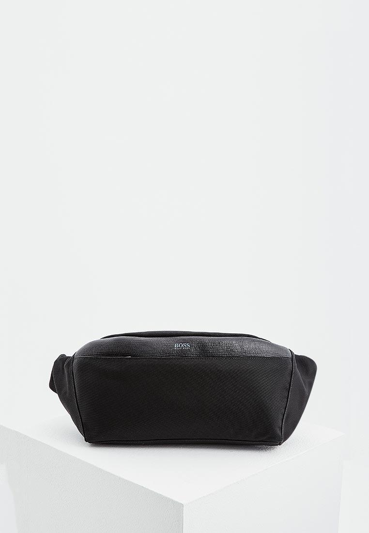 Спортивная сумка Boss Hugo Boss 50390489