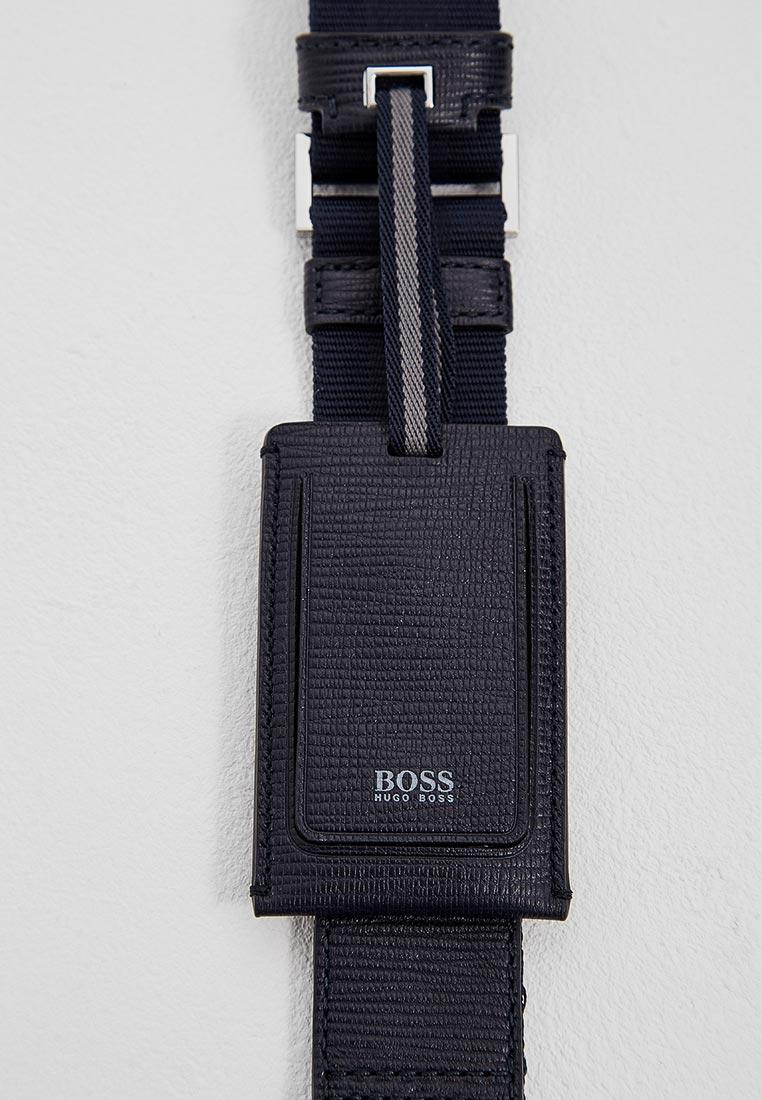 Сумка Boss Hugo Boss 50379802: изображение 3