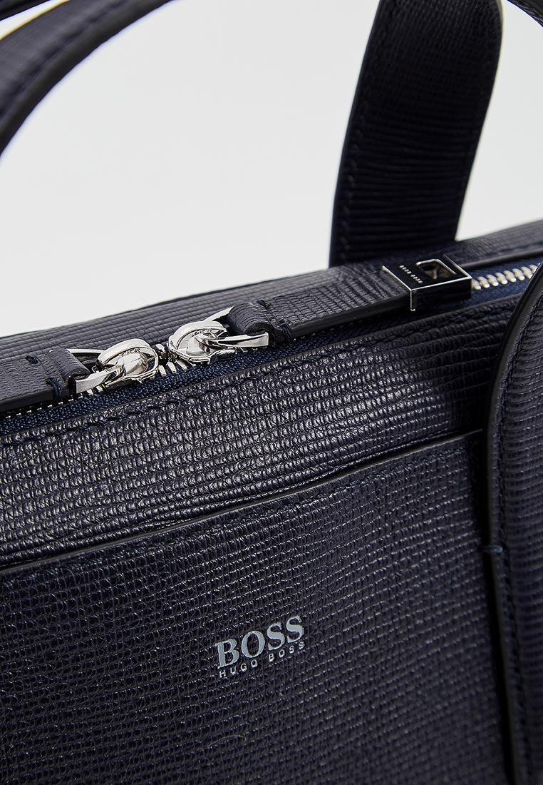 Сумка Boss Hugo Boss 50379802: изображение 5