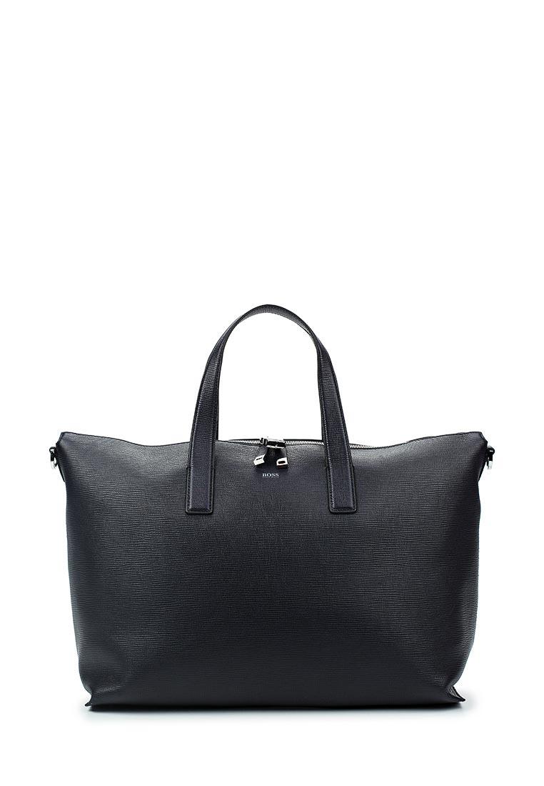 Дорожная сумка Boss Hugo Boss 50379712