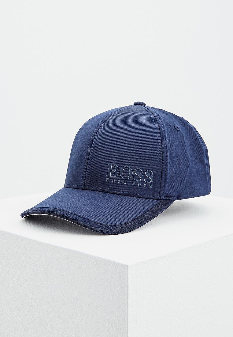 Бейсболка Boss Hugo Boss 50390012