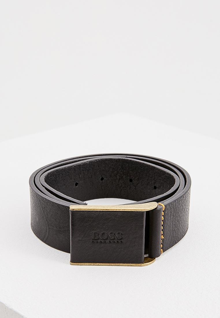 Ремень Boss Hugo Boss 50390440