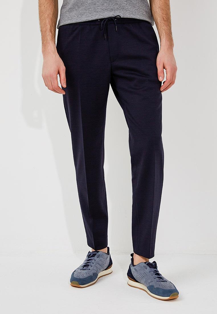 Мужские брюки Boss Hugo Boss 50385127