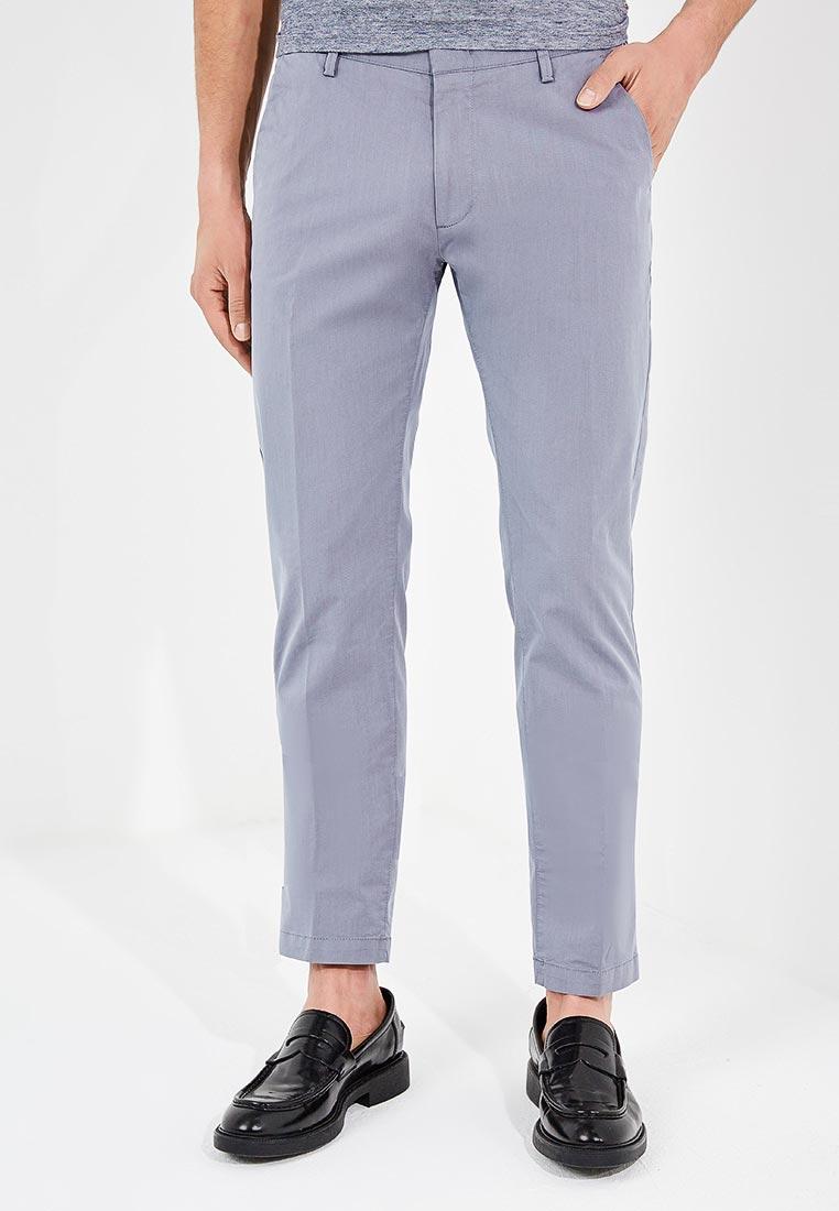 Мужские брюки Boss Hugo Boss 50383858