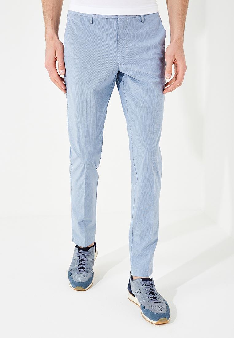 Мужские брюки Boss Hugo Boss 50383871