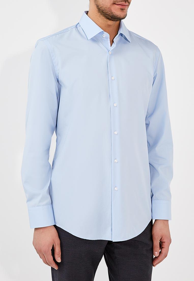 Рубашка с длинным рукавом Boss Hugo Boss 50383968