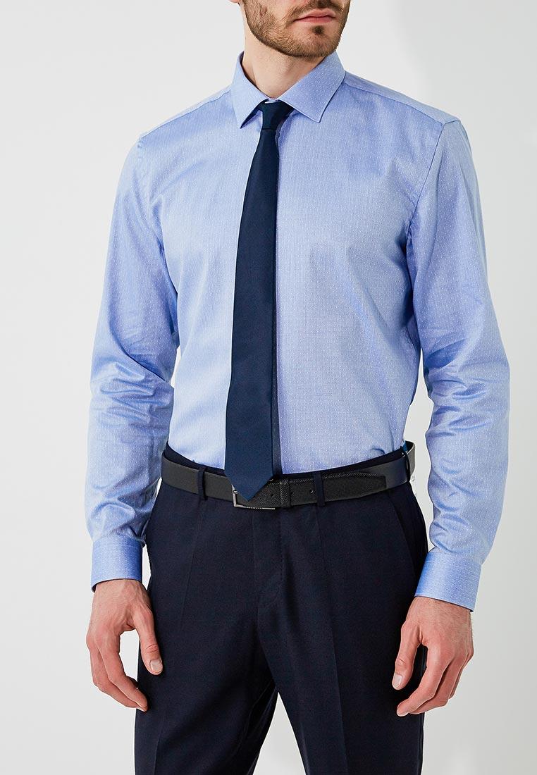 Рубашка с длинным рукавом Boss Hugo Boss 50382962