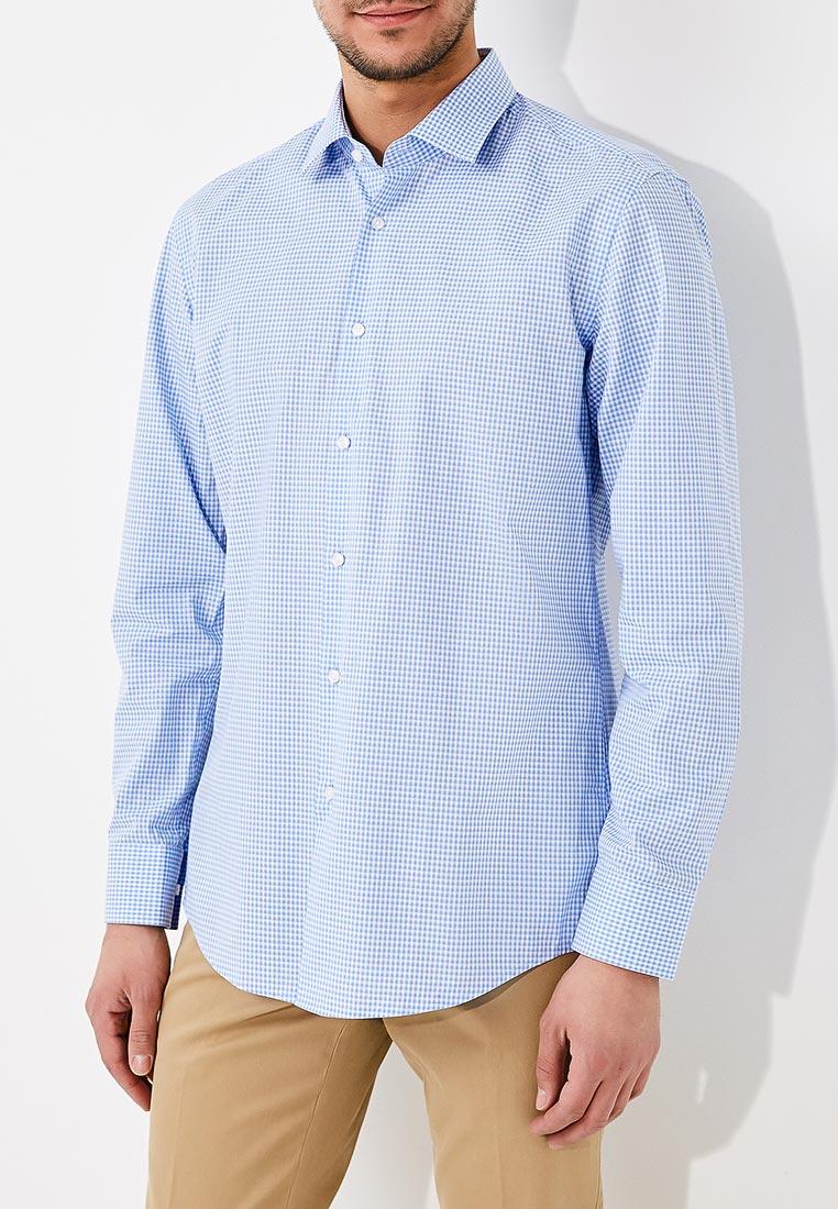 Рубашка с длинным рукавом Boss Hugo Boss 50383861