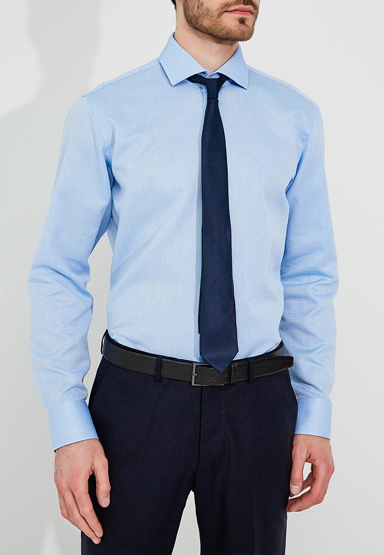 Рубашка с длинным рукавом Boss Hugo Boss 50383022