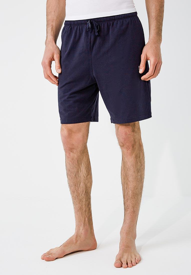 Мужские домашние брюки Boss Hugo Boss 50383960
