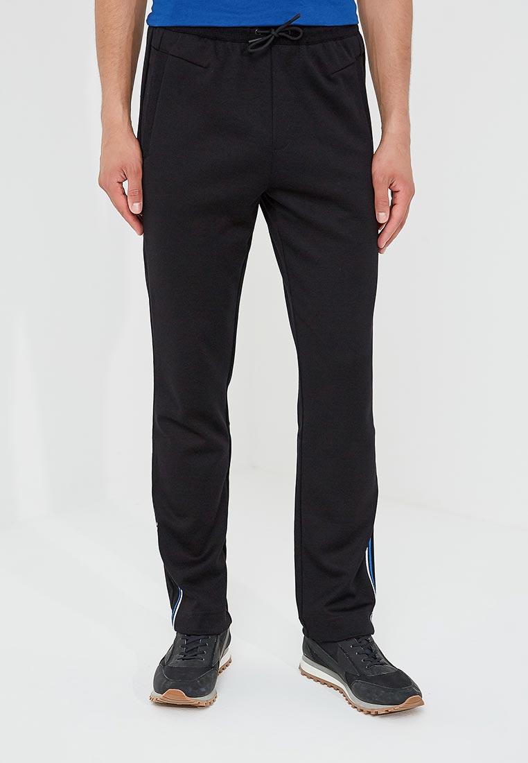 Мужские спортивные брюки Boss Hugo Boss 50387168