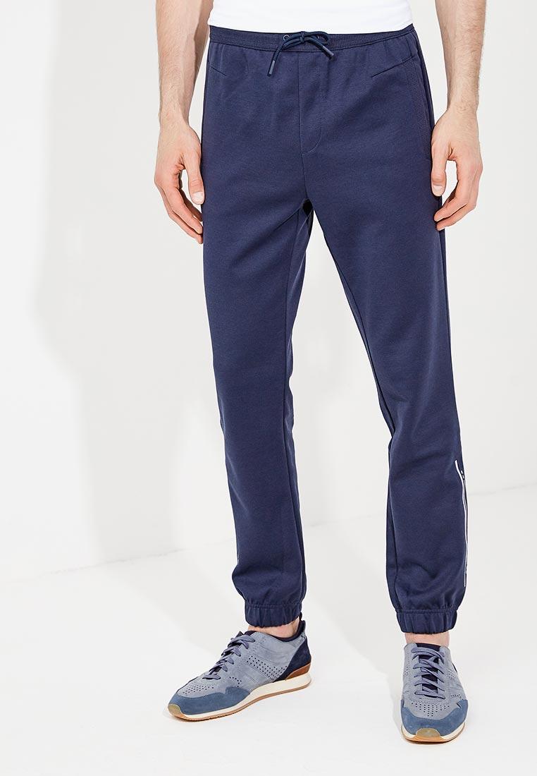 Мужские спортивные брюки Boss Hugo Boss 50387167