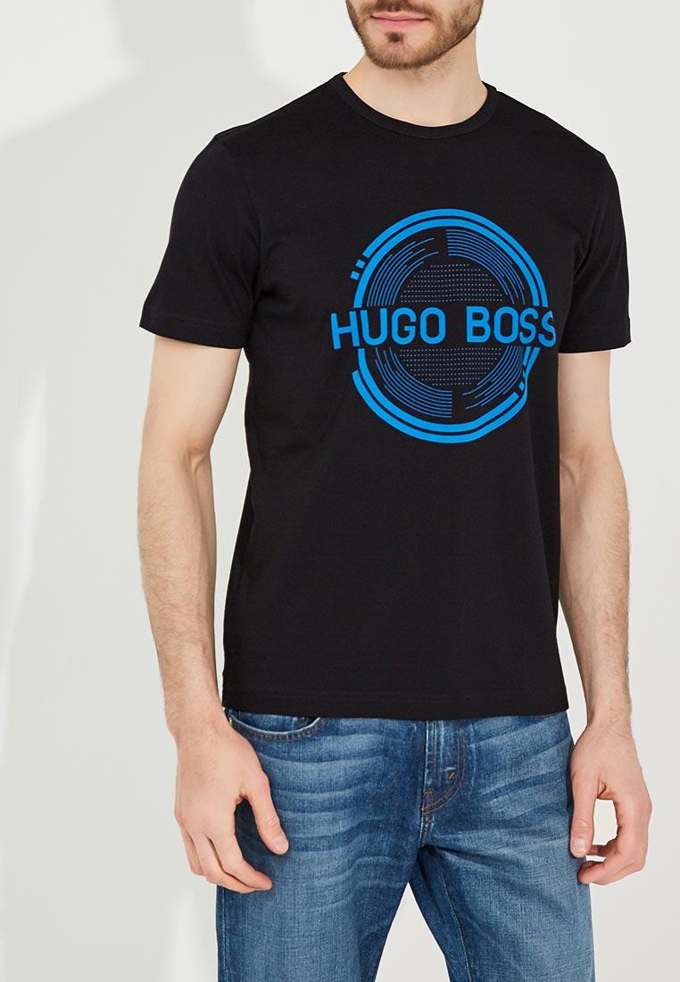 Футболка Boss Hugo Boss 50389092