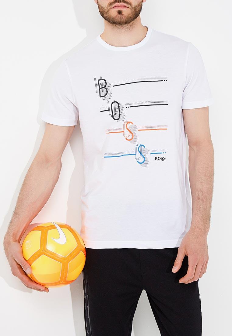 Футболка Boss Hugo Boss 50389085