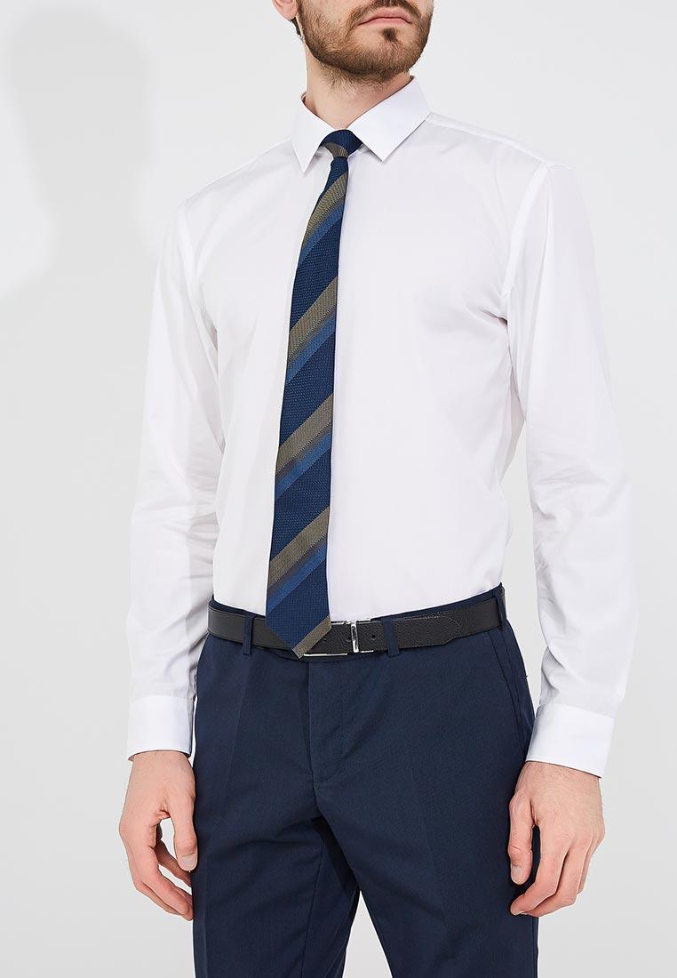 Рубашка с длинным рукавом Boss Hugo Boss 50389162