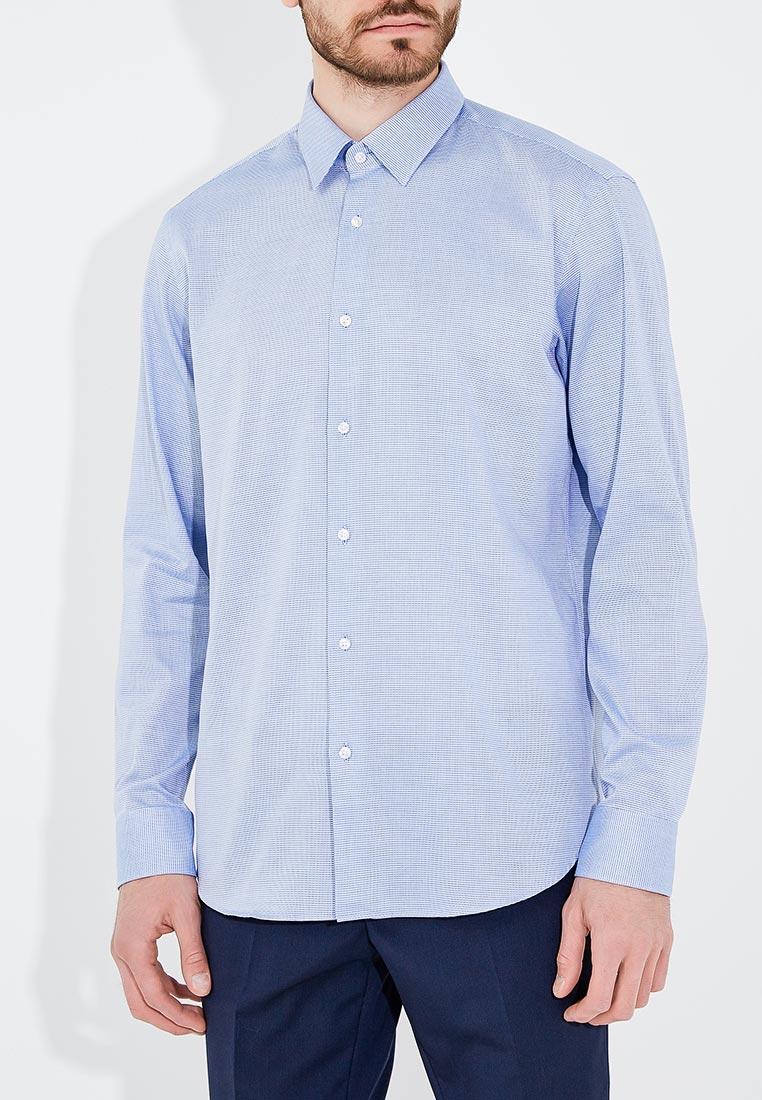 Рубашка с длинным рукавом Boss Hugo Boss 50389280