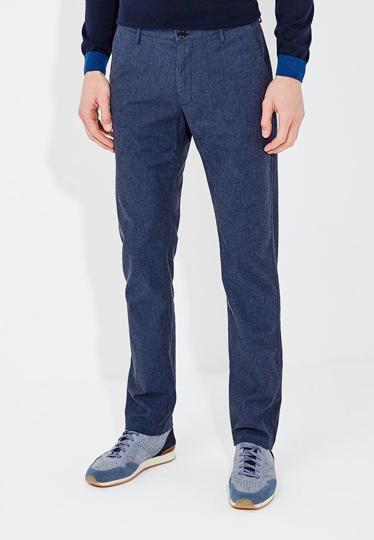 Мужские повседневные брюки Boss Hugo Boss 50388513