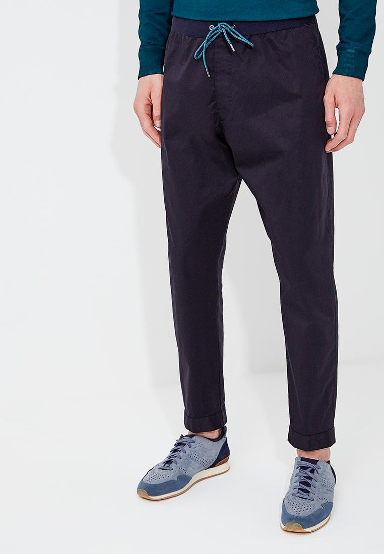 Мужские повседневные брюки Boss Hugo Boss 50388594