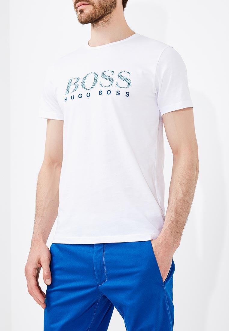 Футболка Boss Hugo Boss 50388499