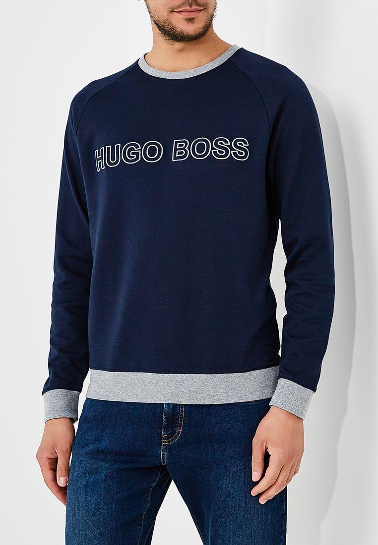 Свитер Boss Hugo Boss 50388331