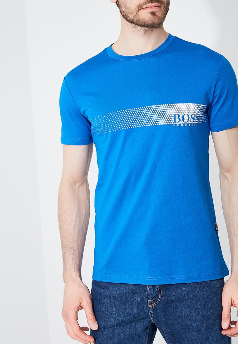 Футболка Boss Hugo Boss 50385397