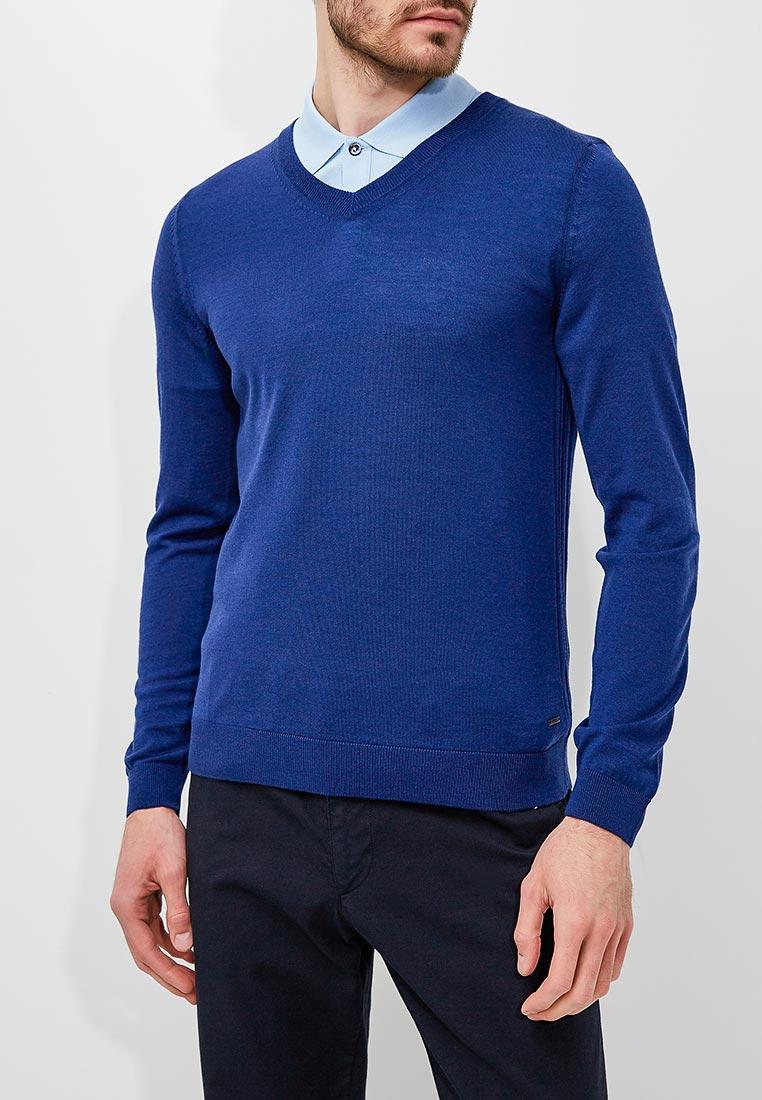 Пуловер Boss Hugo Boss 50378576