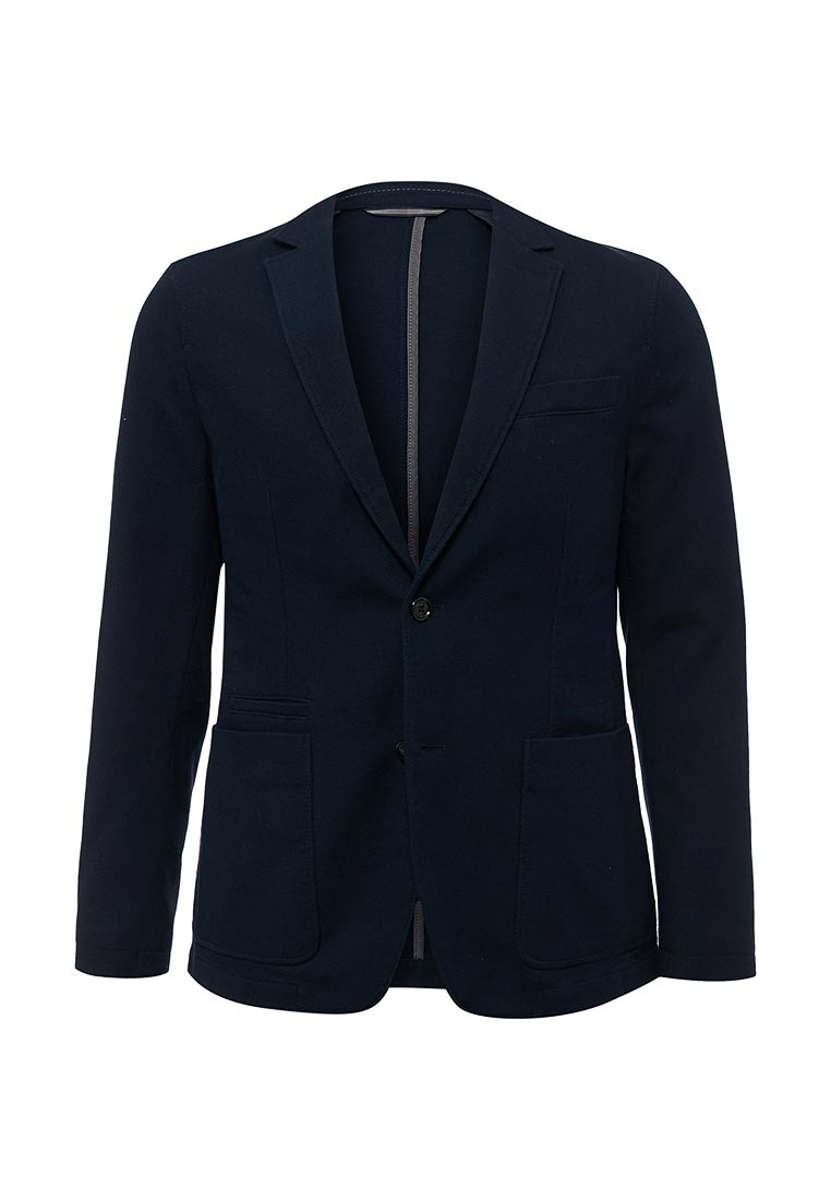 Пиджак Boss Hugo Boss 50378119