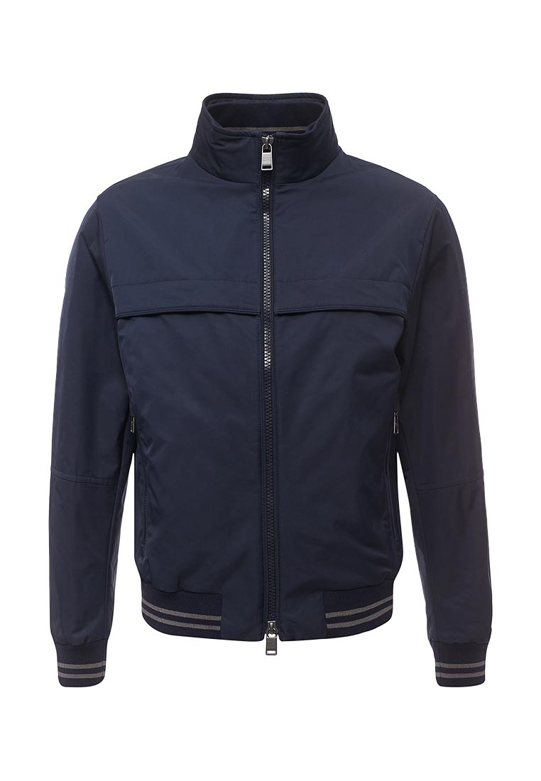 Куртка Boss Hugo Boss 50378062