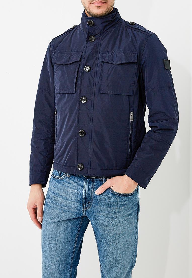 Куртка Boss Hugo Boss 50378072