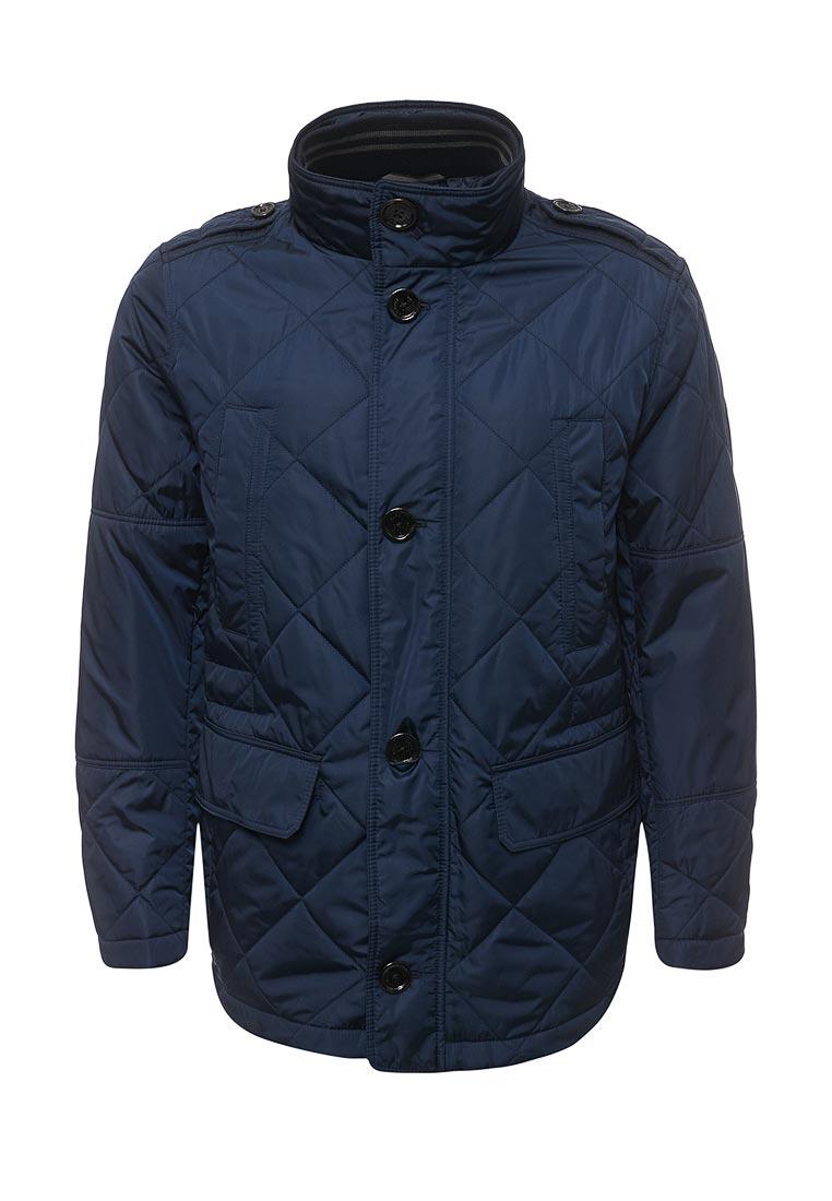 Куртка Boss Hugo Boss 50378040